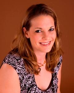 Stacey Glaesmann, LPC