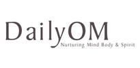 logo_dailyom